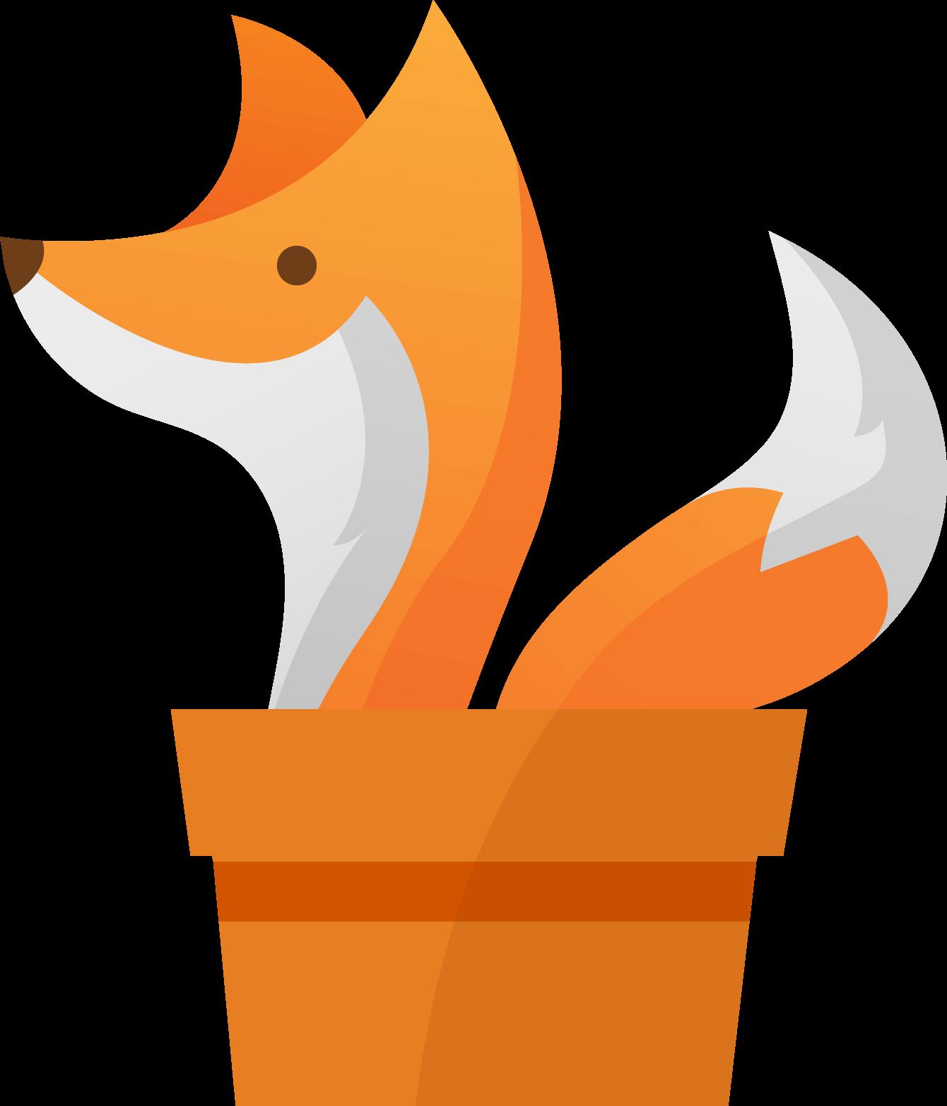 Potvos logo